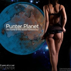 enter-punter-planet